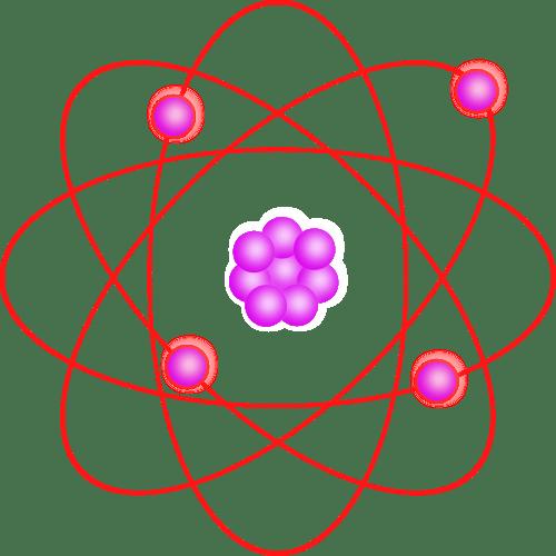 small resolution of atom clip art