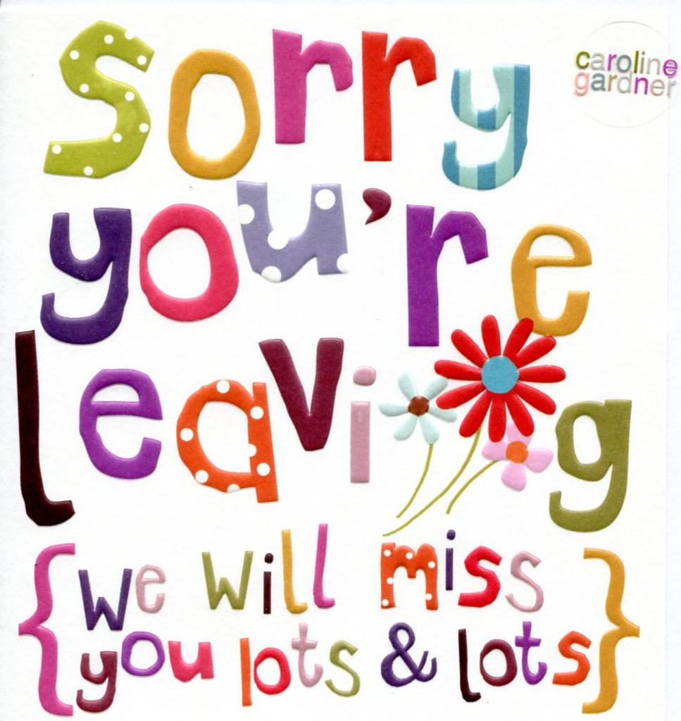 hight resolution of free goodbye clipart
