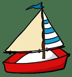sailboat clipart free [ 4000 x 3000 Pixel ]