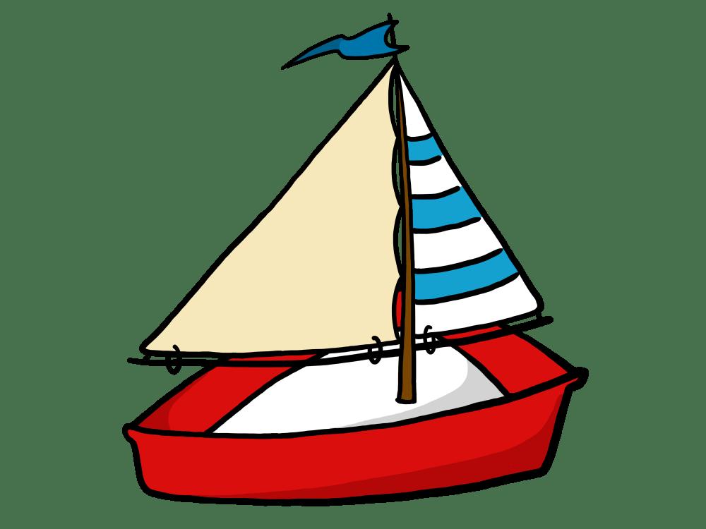 medium resolution of sailboat clipart free