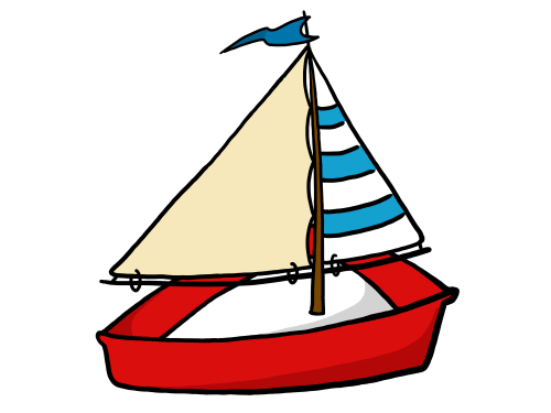 small resolution of sailboat clipart free