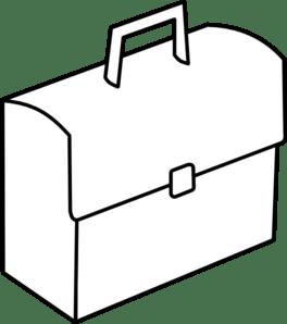 Free Portfolio Cliparts, Download Free Clip Art, Free Clip