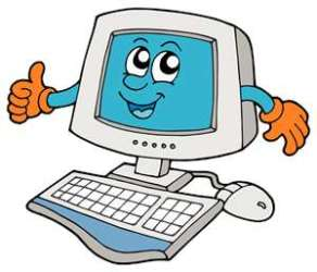 Free Computer Cliparts Download Free Clip Art Free Clip Art on Clipart Library