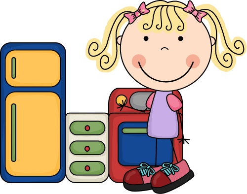 small resolution of welcome to preschool clipart