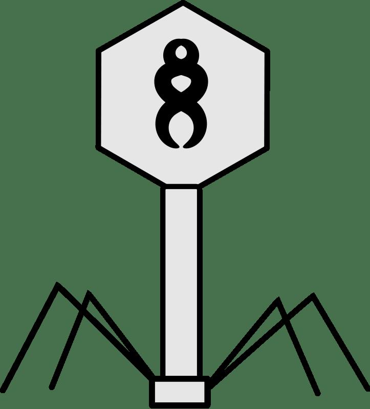 Free Cliparts Virus, Download Free Clip Art, Free Clip Art