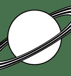 clip art planets [ 1331 x 795 Pixel ]