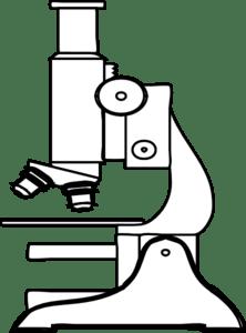 Free Microscope Cliparts, Download Free Clip Art, Free