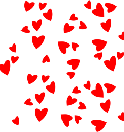 free animated valentines day clipart [ 1200 x 1241 Pixel ]