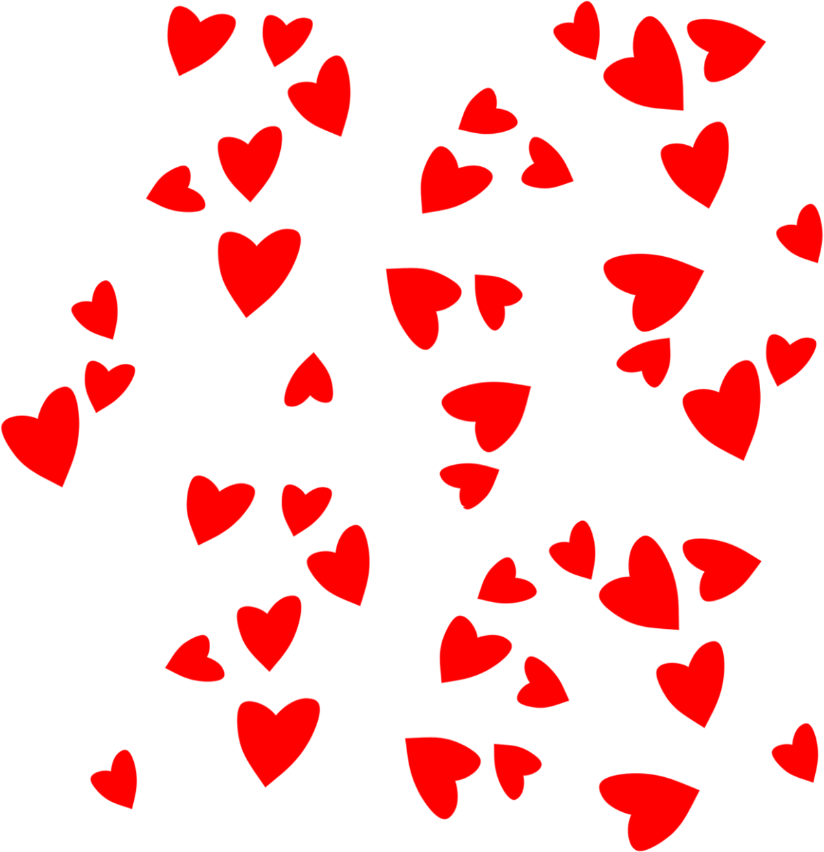 hight resolution of free animated valentines day clipart
