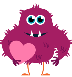 valentines clip art free valentine clipart valentine clipart [ 1200 x 1200 Pixel ]