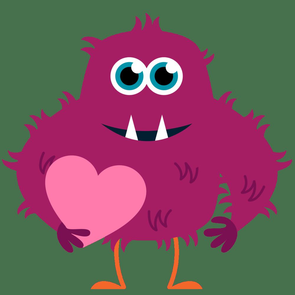 medium resolution of valentines clip art free valentine clipart valentine clipart