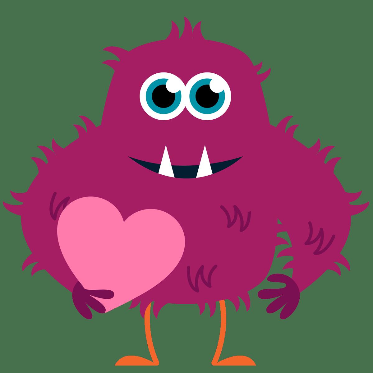 hight resolution of valentines clip art free valentine clipart valentine clipart