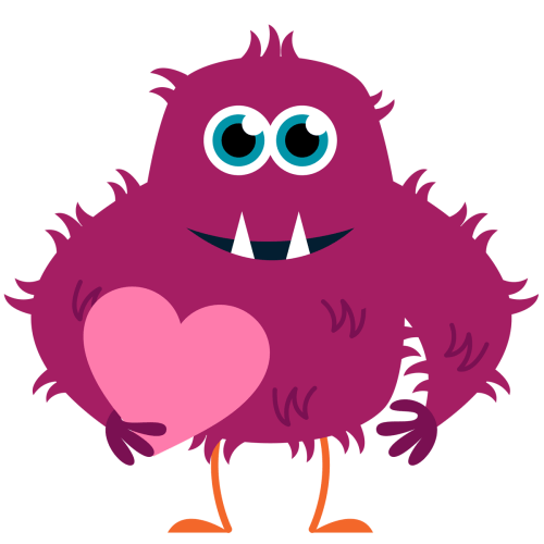 small resolution of valentines clip art free valentine clipart valentine clipart