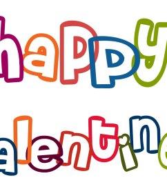 valentine s day clip art microsoft [ 1260 x 945 Pixel ]