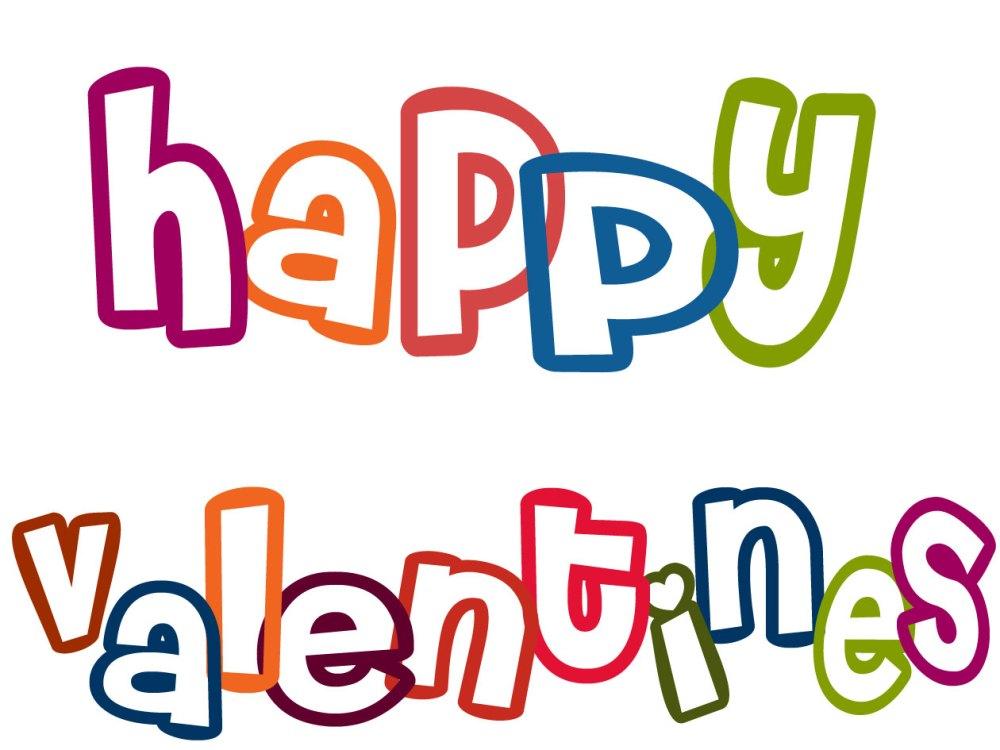 medium resolution of valentine s day clip art microsoft