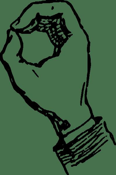 Free Deaf Cliparts, Download Free Clip Art, Free Clip Art