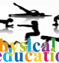 music arts physical education health mapeh clipart [ 1600 x 1066 Pixel ]