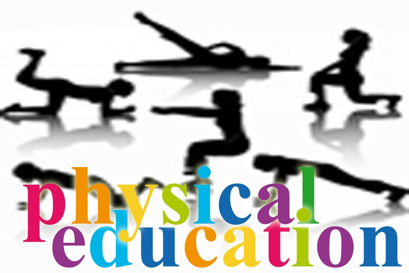 hight resolution of music arts physical education health mapeh clipart