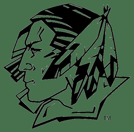 Epipen Cartoon Clipart