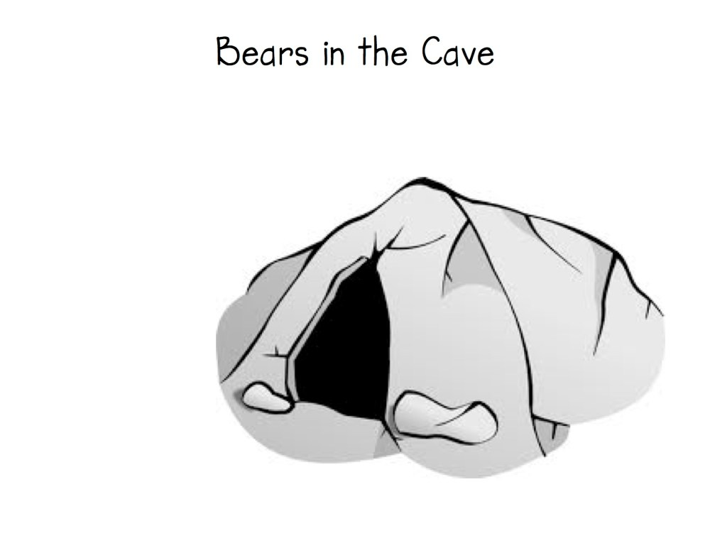 medium resolution of cave clipart