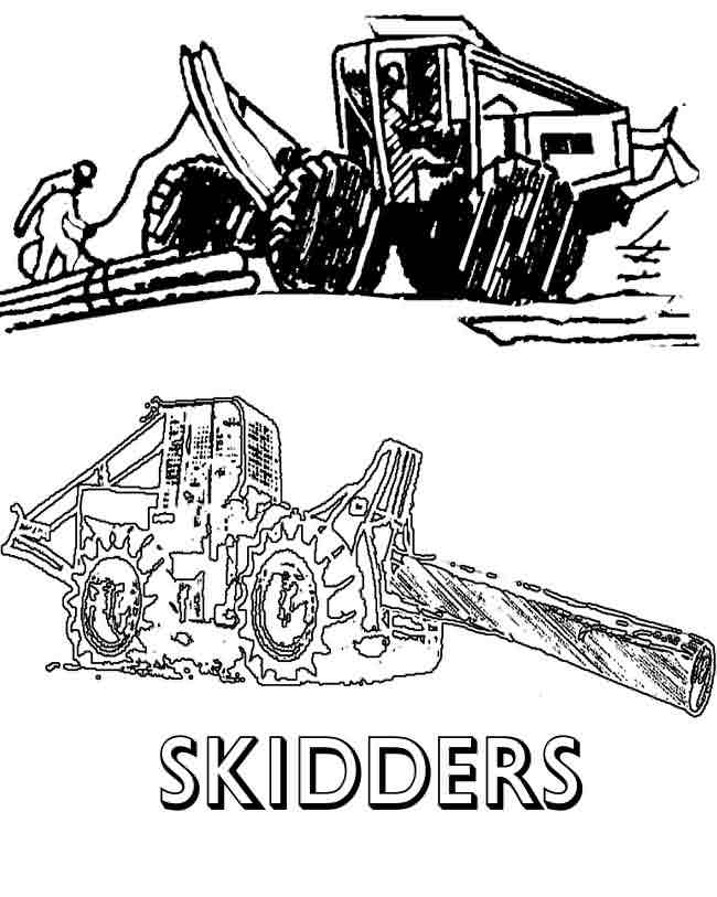 Free Skidder Cliparts, Download Free Clip Art, Free Clip