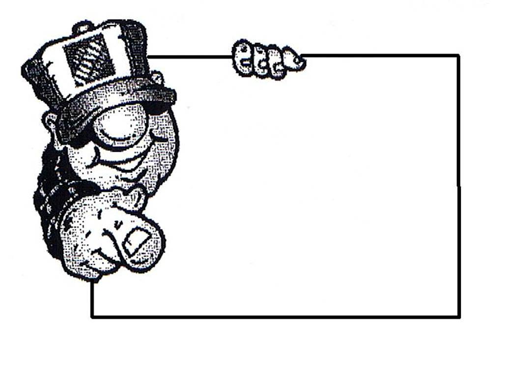 Free Homer Cliparts, Download Free Clip Art, Free Clip Art