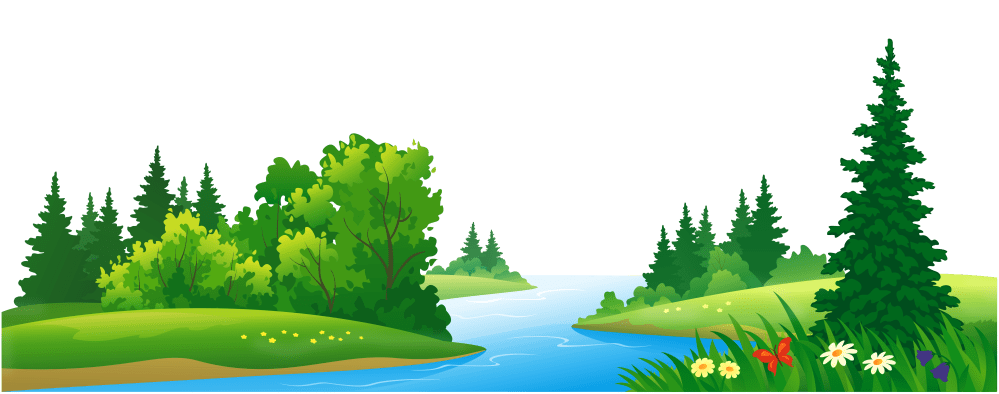 medium resolution of free forest clipart lake clip art