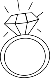 free ring cliparts download