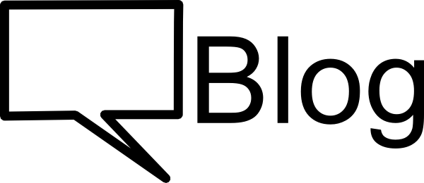 Free Blog Cliparts, Download Free Clip Art, Free Clip Art