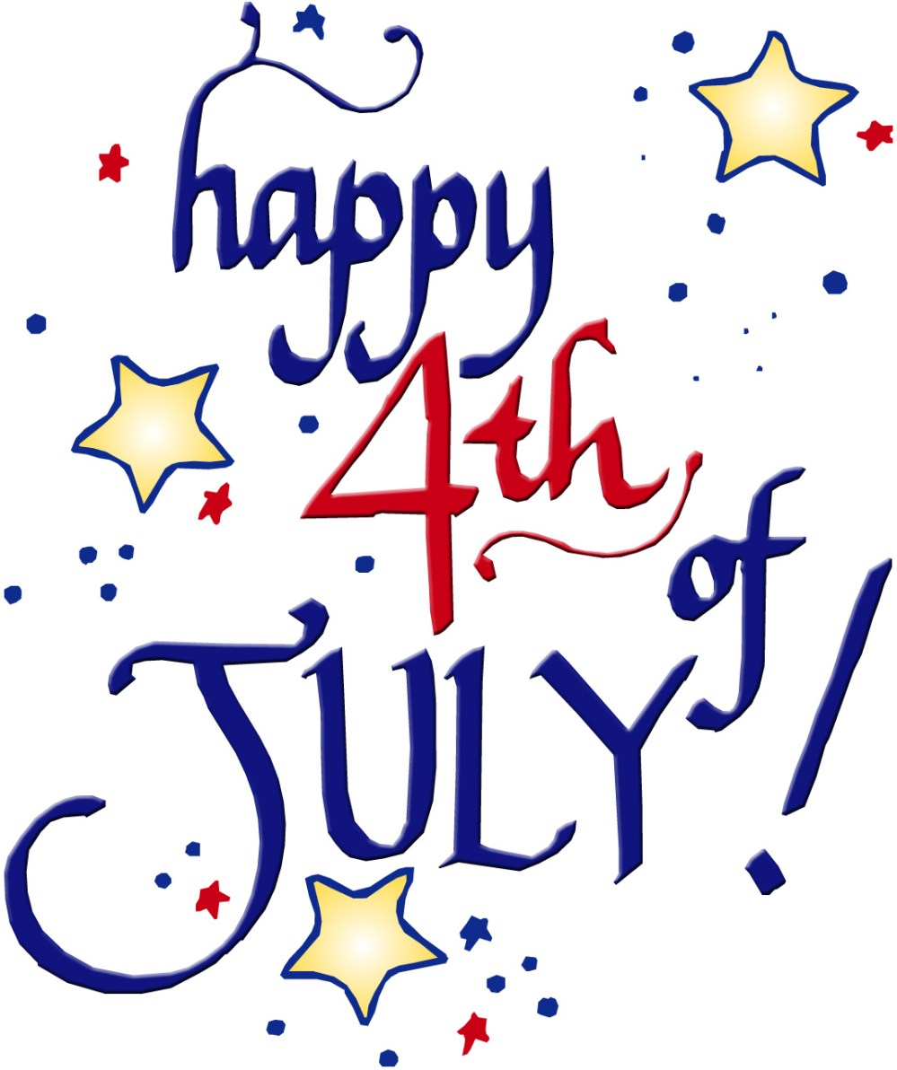 medium resolution of july clip art photo and pictures image for you