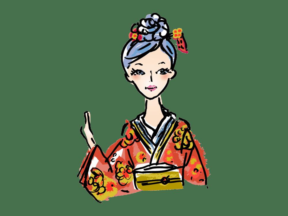 medium resolution of free japanese clip art