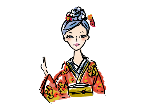 small resolution of free japanese clip art