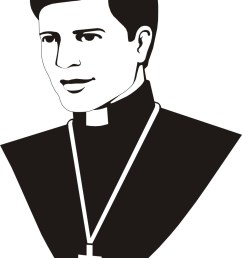 priest blessing boy free image photos and stock clipart image [ 1012 x 1497 Pixel ]