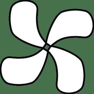 Free Fan Cliparts, Download Free Clip Art, Free Clip Art