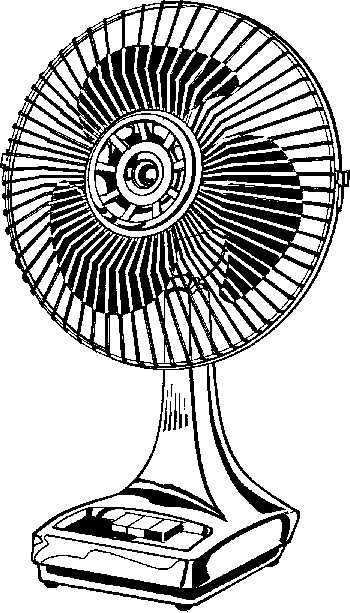 Free Fan Cliparts, Download Free Clip Art, Free Clip Art