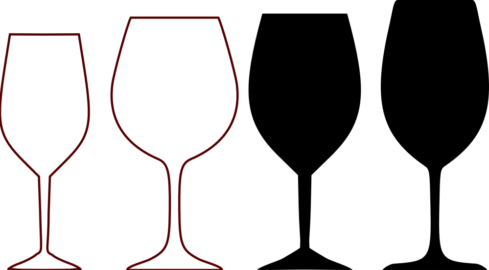 medium resolution of wine clip art clipart wine clipart cliparts for you