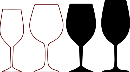 small resolution of wine clip art clipart wine clipart cliparts for you