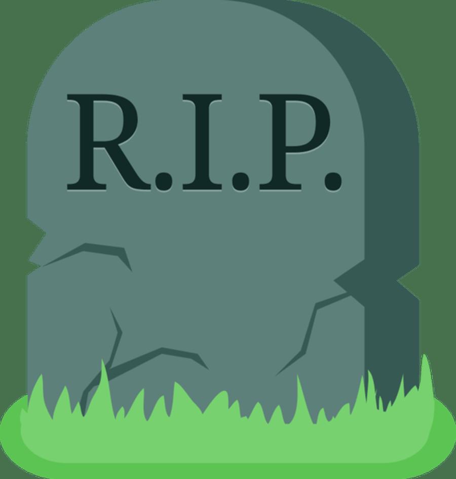 medium resolution of headstone grave clipart image