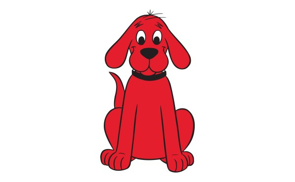 Free Clifford Cliparts Clip Art Clipart Library