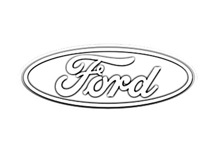 free ford cliparts download