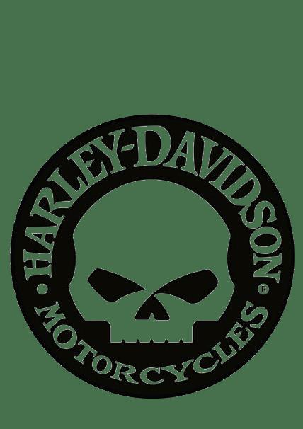 Harley Davidson Clipart : harley, davidson, clipart, Harley-Davidson, Cliparts,, Download, Clipart, Library