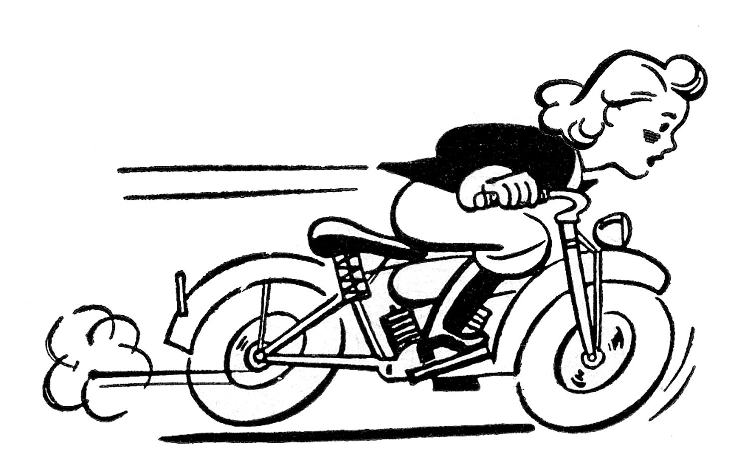 hight resolution of harley davidson clipart