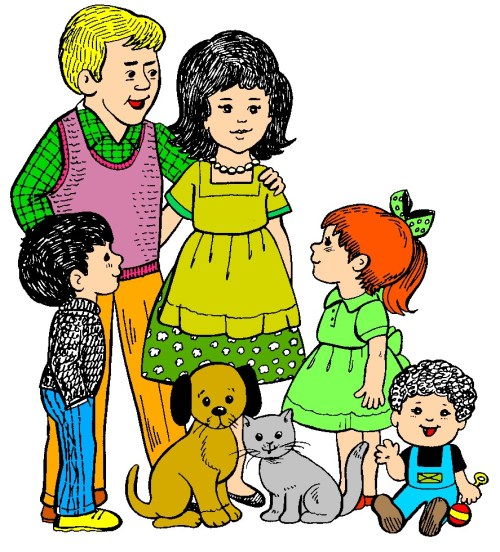 small resolution of clipart family clipart