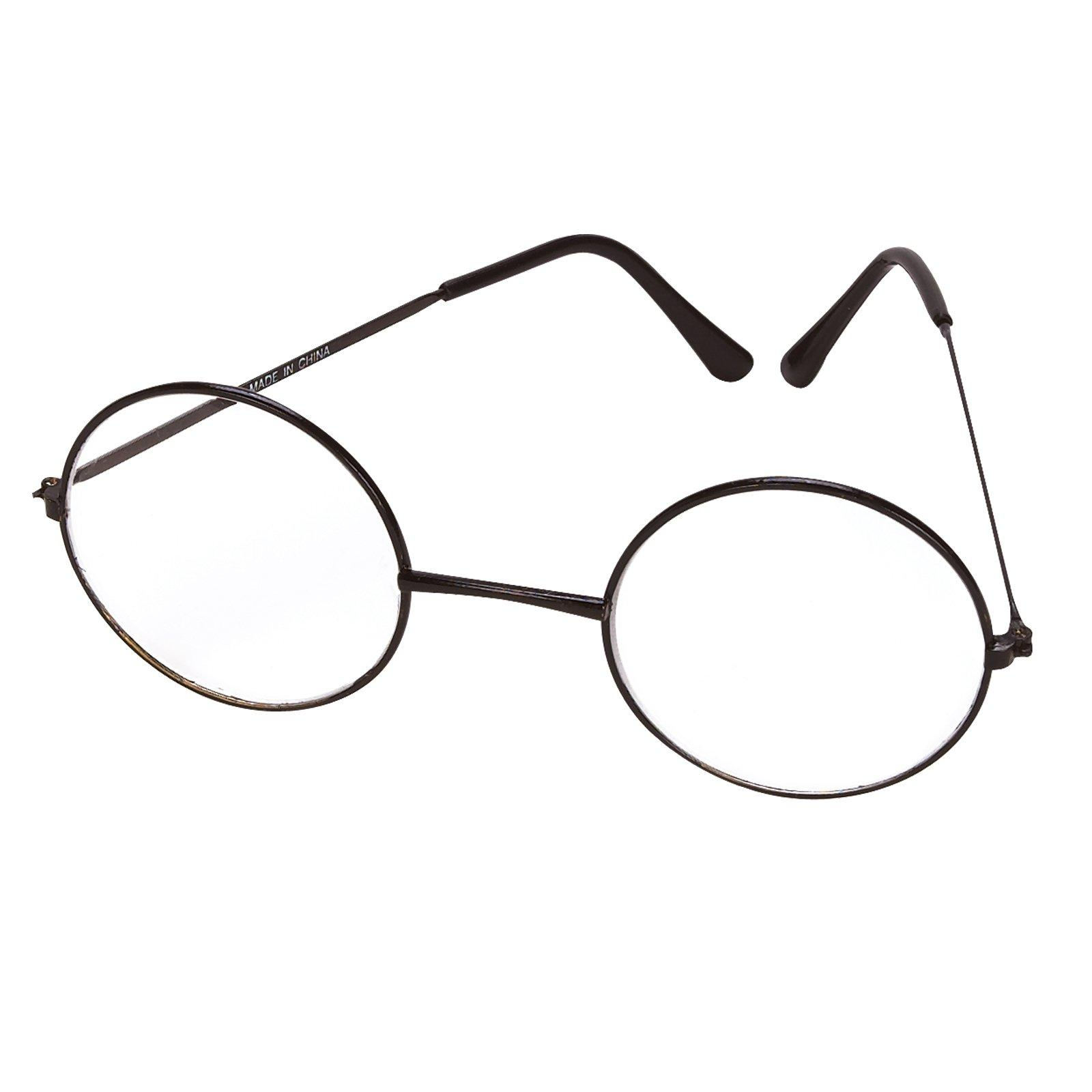 Free Eyeglasses Cliparts Download Free Clip Art Free