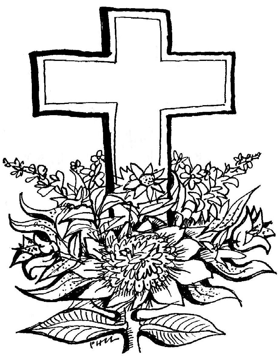 Free Catholic Cliparts, Download Free Clip Art, Free Clip