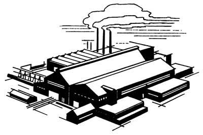 Free Manufacturing Cliparts, Download Free Clip Art, Free
