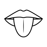 Free Tongue Cliparts Download Free Clip Art Free Clip Art on Clipart Library