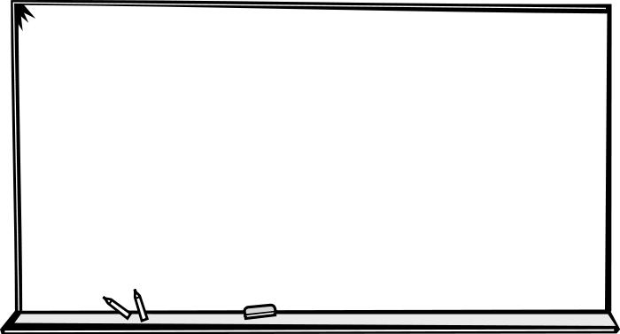 Free Board Cliparts, Download Free Clip Art, Free Clip Art