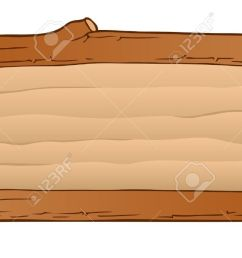 wooden board clipart bulletin board clip art [ 1300 x 671 Pixel ]