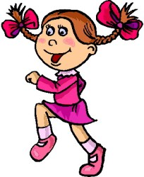Free Walking Cliparts Download Free Clip Art Free Clip Art on Clipart Library